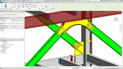 autodesk previews enhancements for advance steel and steel