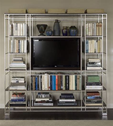 sturdy bookcase for heavy books keep 85 of the shelves filled with books and add in some