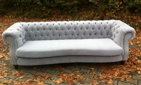Original Antike Möbel 2994 by Big Sofa Chesterfield Bestseller Shop F 252 R M 246 Bel Und