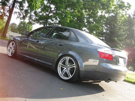 Audi A4 1 8t by 2003 Audi A4 1 8t 5 Spd Quattro Best Offer Takes It 14500