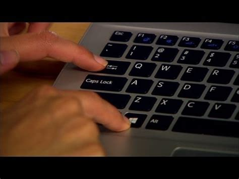 asus laptop how to turn on/off keyboard backlight | doovi