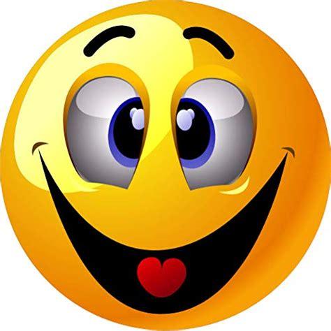 Smiley Aufkleber 40 Cm by M 246 Bel Kleberio G 252 Nstig Kaufen Bei M 246 Bel Garten