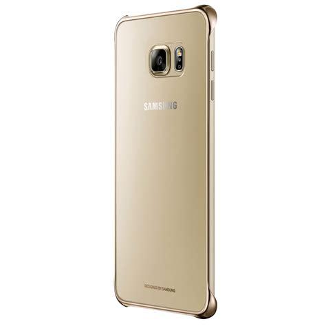 Ipaky Samsung Galaxy S6 samsung clear cover or samsung galaxy s6 edge etui
