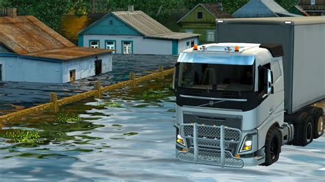 download game euro truck simulator mod indonesia euro truck simulator 2 mapa indon 233 sia 187 download ets 2