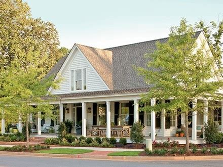 southern living magazine house plans simple ranch house floor plans simple ranch house floor