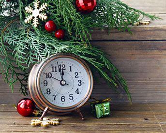 ab wann rundet auf ab wann stellt den weihnachtsbaum auf
