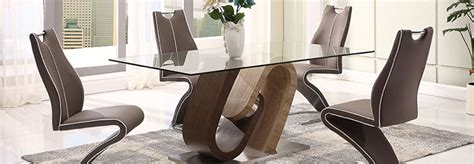 Dining Room Furniture Manufacturers In Durban Dining Room Furniture Manufacturers In Durban Modrox