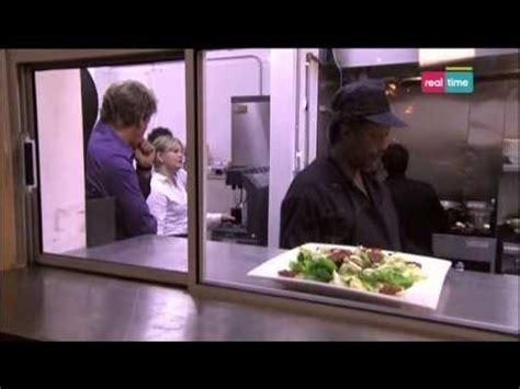 cucine da incubo usa stagione 5 lelas videolike