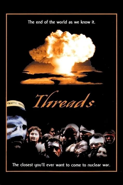 film online 88 watch threads 1984 free online