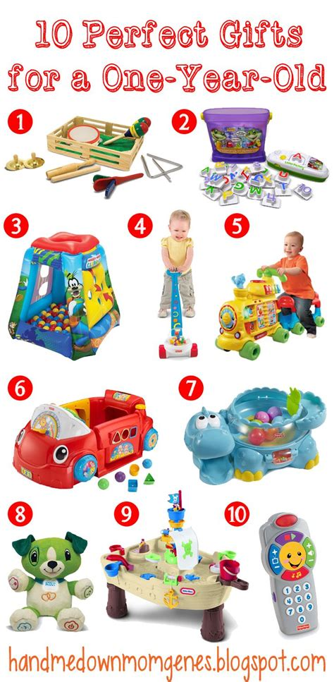 1 year old christmas gift best 25 birthday gifts ideas on baby birthday 1st birthday ideas for