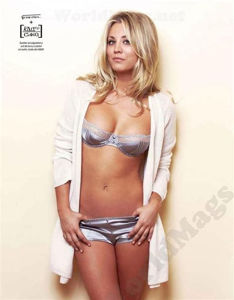 Kaley Cuoco Shower by 1000 Images About Tbbt On Kaley Cuoco