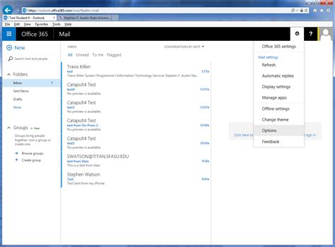 Office 365 Email Search Office 365 Email Login Keywordsfind