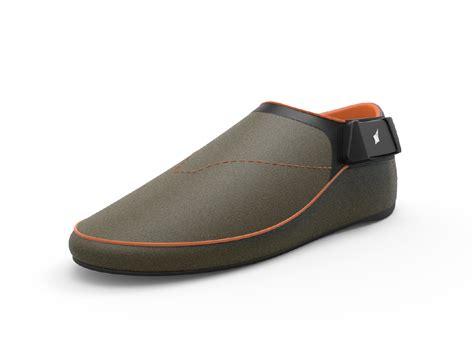 sepatu scarpa holidays oo