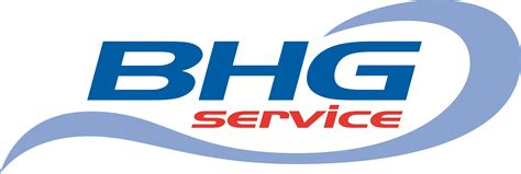 bhg com bhg service