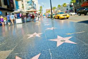In Los Angeles A Guide To Los Angeles For The Disneyland Fan Dlr Prep