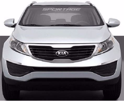 2012 Kia Sportage Accessories The 25 Best Kia Sportage Accessories Ideas On