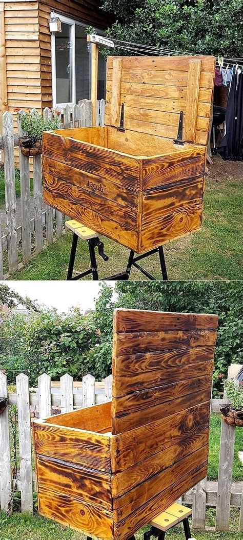 best 25 recycled wood ideas on recycled homes recycled wood furniture and pallet best 25 recycled wood ideas on woodworking ideas using pallets diy projects using