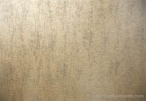 paper backgrounds paper background texture