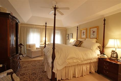 beautiful master bedrooms jolin s photos and stories beautiful room friday master bedroom