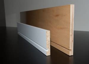 Pre Made Drawers by Pre Made Drawer Sides Pre Finished Drawer Sides West Los