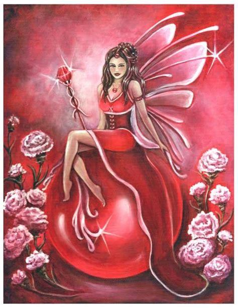 birthstones fairies 86 best birthstone fairies images on pinterest fairies