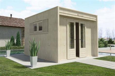 casette da giardino moderne vendita casette da giardino moderne cubo la pratolina