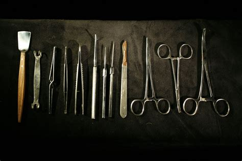 Surgical Instruments Wallpaper surgical sets wallpapers high quality free