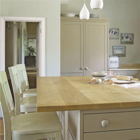 moody neutrals 5 ways with neutrals housetohome co uk 5 ways with neutrals ideal home