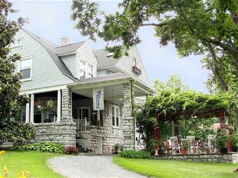 Bed And Breakfast Shenandoah Valley by 14 Best The Beaten Path Images On West