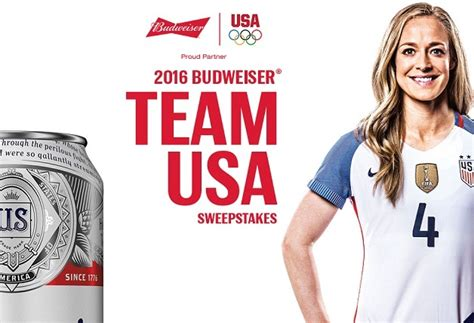 Anheuser Busch Sweepstakes - anheuser busch sweepstakesbible