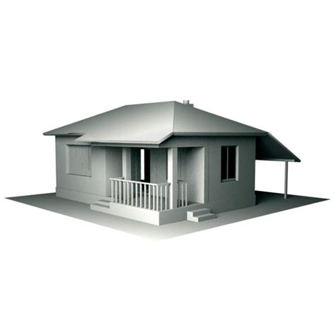 small house model small house model pics 187 dondrup com
