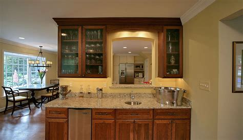 chevy maryland home remodeling