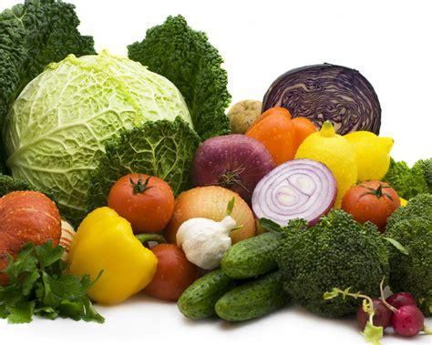 image gallery healthy vegetables