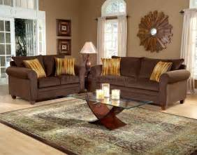 Decorating Ideas For Living Room With Sofa Brown Sofa Living Room Decorating Ideas Charcoal