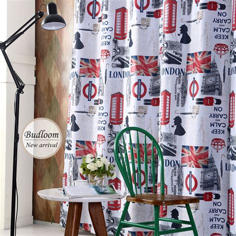 blackout curtains london london style blackout curtains for living room bedroom