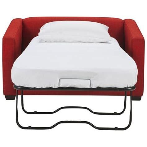 single seater sofa size sofa bed design single sofa bed sydney minimalist design