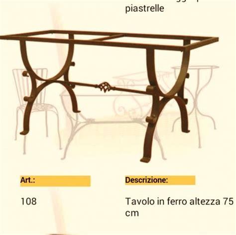 tavoli da giardino in pietra lavica tavolo pietra lavica e ceramica siad ceramiche di