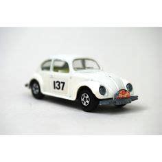 Box Bell M 1100 matchbox lesney f1 racing car 73 b2 grey cast