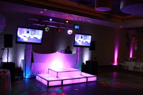runway stage rentals ct westchester ny boston ma