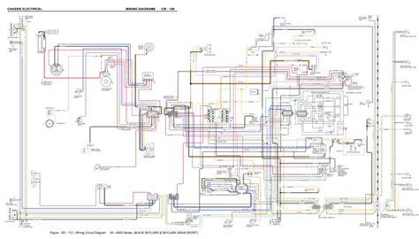 1968 impala wiring diagram 26 wiring diagram images