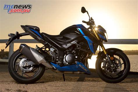 suzuki motorcycle black matte black suzuki motorcycle www pixshark com images