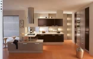 kitchen cabinets artistic color decor interior design kitchen cabinets artistic color decor photo and
