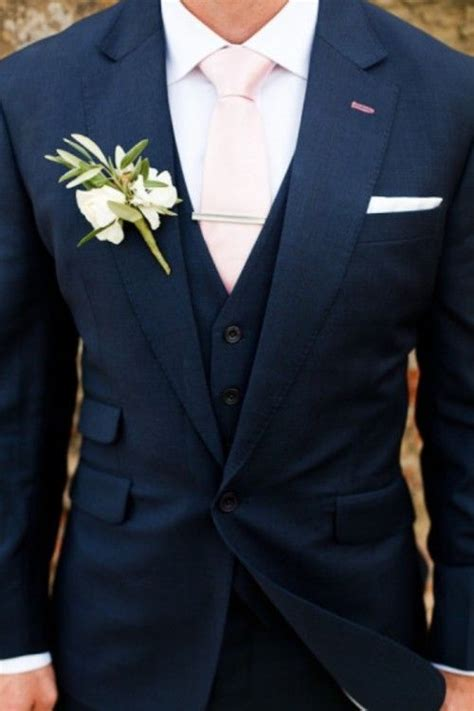 Noeud de cravate marriage of figaro