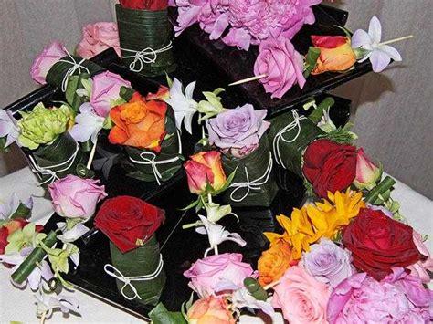 fiori bologna flower allestimenti floreali bologna