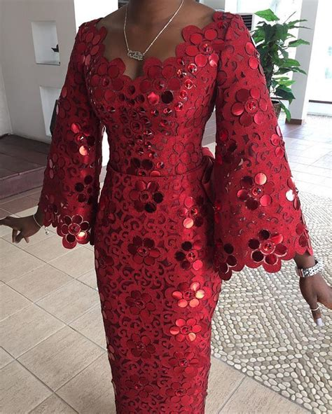 code lace nigeria styles best 25 nigerian lace styles ideas on pinterest african