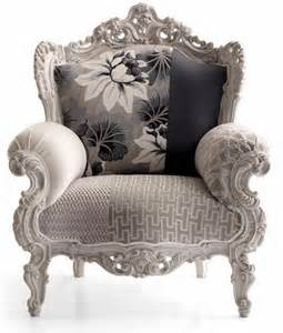 Antique Arm Chair Design Ideas Estilo Vintage Guia De Decoracion