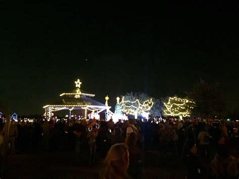 mckinney christmas light installation frisco christmas