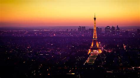 wallpapers for desktop paris 30 paris wallpapers the romance beneath the city lights