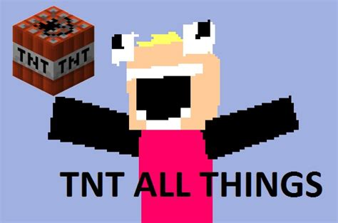 Meme Mod Minecraft - meme skins minecraft blog