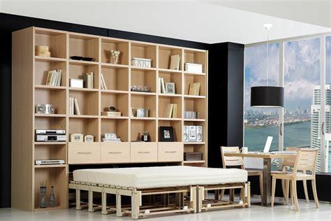 Schrankbett Gebraucht Kaufen by Belitec Schrankbett Tischlerei B 252 Cker